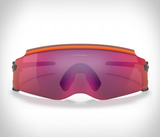 impressionantes óculos de sol - OAKLEY KATO - Imagem - 3