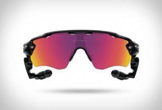 Óculos Treinador Oakley Pace Radar