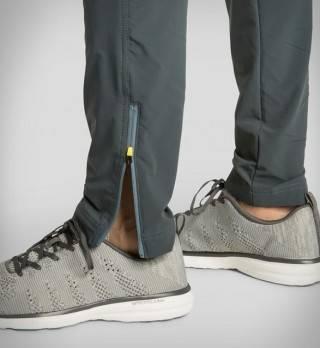 Calça Bradbury Jogger   OLIVERS - Imagem - 3