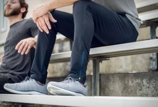 Calça Bradbury Jogger | OLIVERS