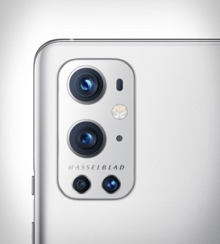 OnePlus 9 Pro Sucesso de vendas - Imagem - 4