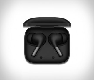 OnePlus Buds Pro - Imagem - 5