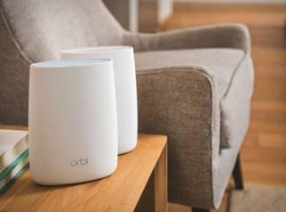 Sistema Wi-Fi | Orbi - Imagem - 2