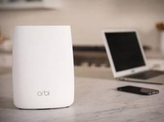 Sistema Wi-Fi | Orbi - Imagem - 3