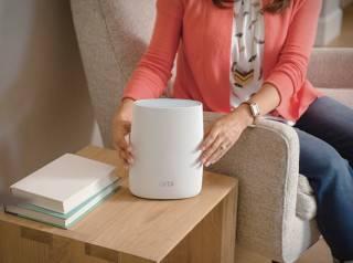 Sistema Wi-Fi | Orbi - Imagem - 4