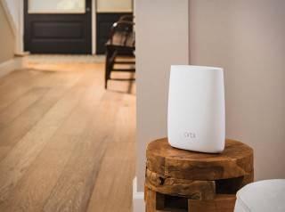 Sistema Wi-Fi | Orbi - Imagem - 5