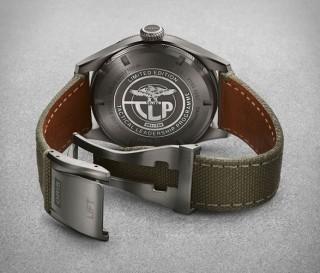 Relógio Oris Big Crown TLP ProPilot - Imagem - 2