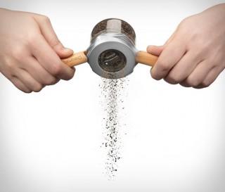 Moedor de pimenta Ortwo Pepper Mill - Imagem - 2