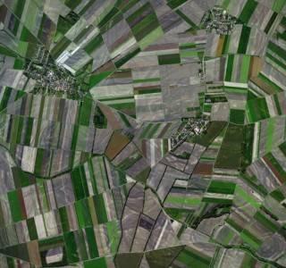 Livro: Overview - Uma nova perspectiva da Terra - Imagem - 5