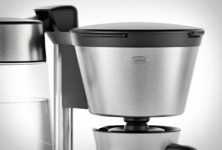 Máquina de Café | OXO - Imagem - 2