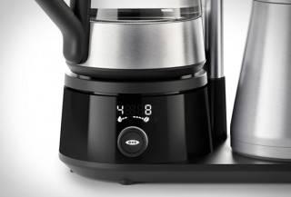Máquina de Café | OXO - Imagem - 3