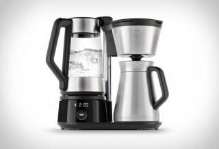 Máquina de Café | OXO