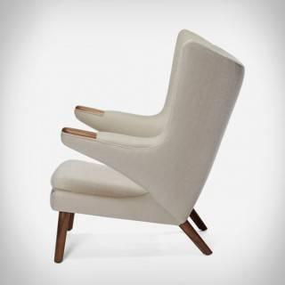Cadeira do Papai Urso - Imagem - 3
