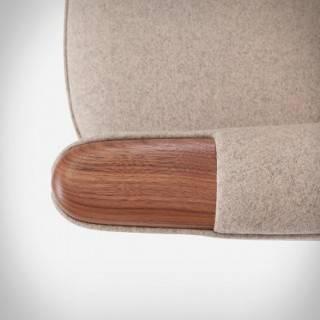 Cadeira do Papai Urso - Imagem - 5