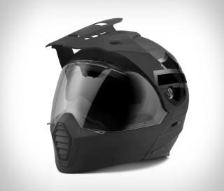 Roupa de motoqueiro - Uma parceria com a Harley-Davidson - Imagem - 3