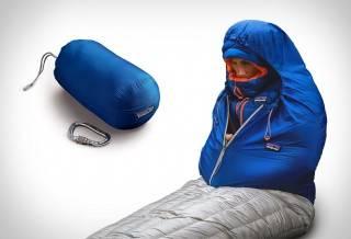 Mochila de Dormir | Patagonia