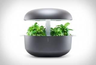 Estufa Plantui Inteligente Garden