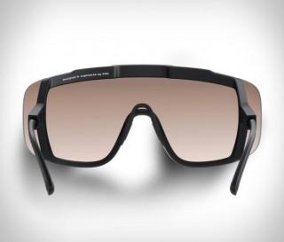 Óculos de sol POC - Imagem - 4