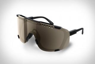Óculos de sol POC