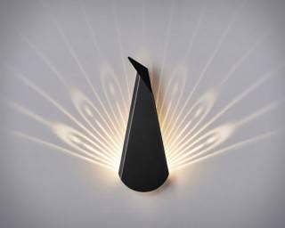Luminárias Popup Lighting - Imagem - 5