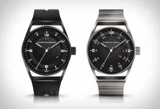 Relógio Coleção 1919 | Porsche Design
