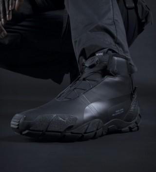 Tênis PUMA x NEMEN Centaur Mid DISC Sneakers - Imagem - 3