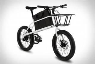 Bicicleta Quinn - Imagem - 2