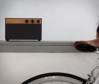 Rádio Bluetooth de Alta Qualidade - R3 DIY Bluetooth Speaker - Imagem - 5