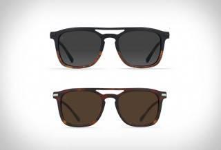 Óculos de Sol Raen Kettner