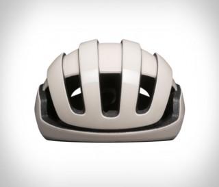 Capacetes de Edição Especial com Tecnologia - Rapha x POC Cycling Helmets - Imagem - 3