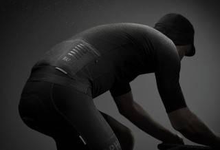 Roupas para Ciclismo | Rapha