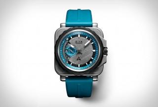 Relógio REC RNR Arkonik Watch