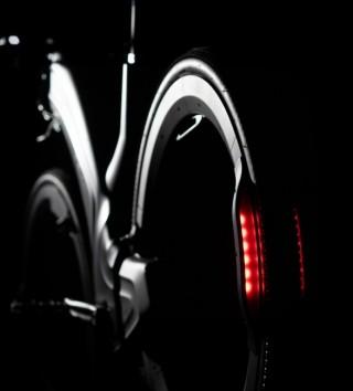 Bicicleta Elétrica - Reevo Hubless E-Bike - Imagem - 4