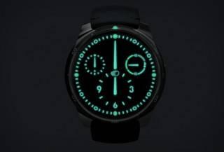 Relógio de Mergulho Tipo 5 | Ressence - Imagem - 4