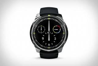 Relógio de Mergulho Tipo 5 | Ressence