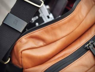 Bolsa para Câmera | Ronin - Imagem - 5