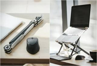 SUPORTE PARA LAPTOP - ROOST LAPTOP STAND
