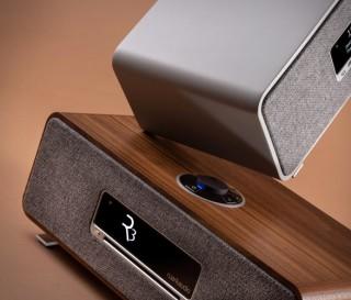 RUARK AUDIO R3 MUSIC SYSTEM - Imagem - 4
