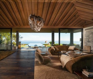 Casa Espetacular - SALT HILL HOUSE - Imagem - 3