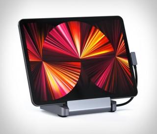 Satechi iPad Pro Hub - Imagem - 4