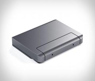 Satechi iPad Pro Hub - Imagem - 3