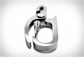 Alicate Multifuncional - Screwpop - Imagem - 2