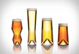 Copos para Cerveja | Sempli