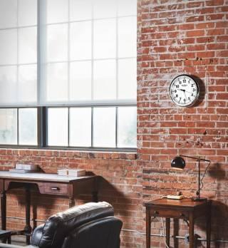 Relógio de Parede Shinola - Imagem - 5