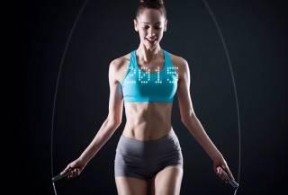 Smart Rope | Corda Inteligente - Imagem - 3