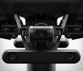 A Sony lançou seu primeiro drone - SONY AIRPEAK - Imagem - 5