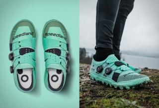 Tênis de Corrida - Speedland SL:PDX Trail Shoe