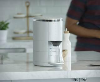 Máquina de Café Spinn - Imagem - 5
