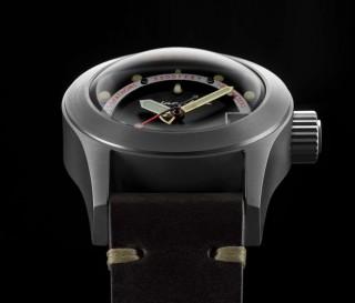 Relógio de Mergulho de Edição Limitada - Imagem - 4