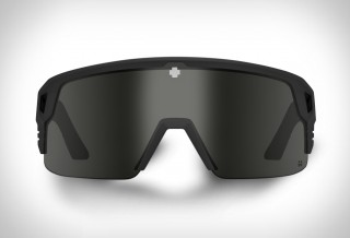 Óculos de Sol Masculino - SPY MONOLITH SUNGLASSES